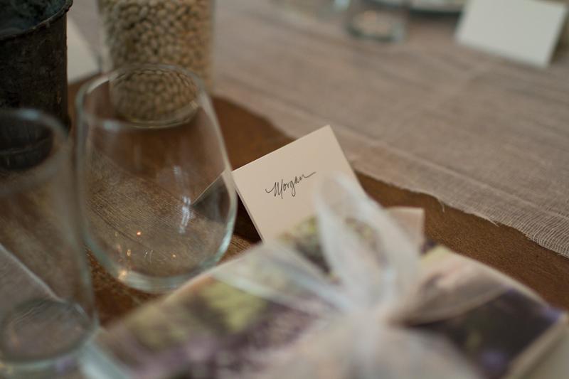 Westport, CT Wedding, Le Farm Restaurant Wedding Morgan and Jorge