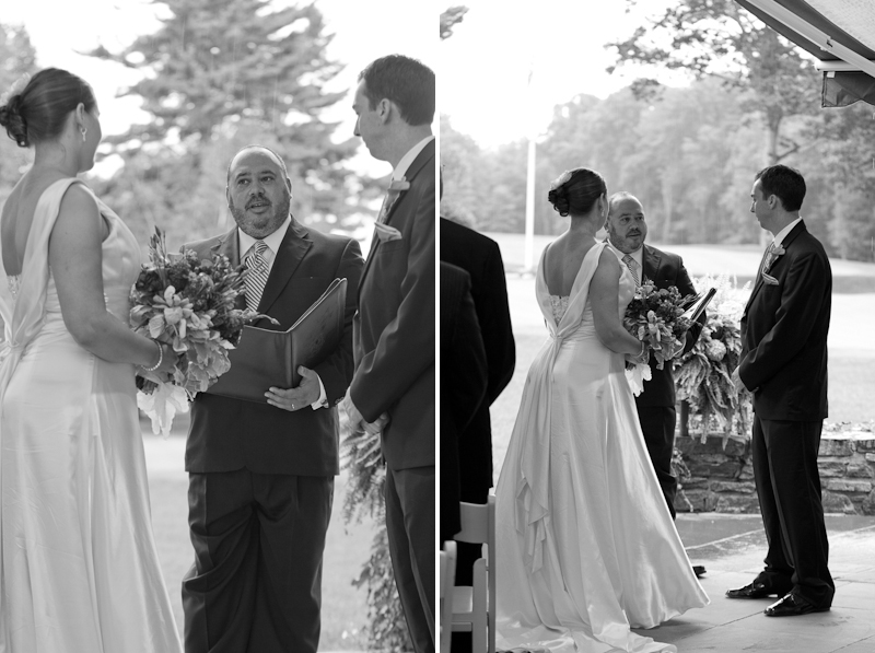 Sheila and Stephen Wedding Ridgefield CT Photography